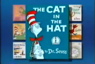 The Cat in the Hat (book)