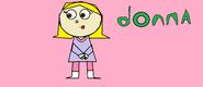 Donna Lou Who2