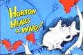 Horton Hears A Who (4)