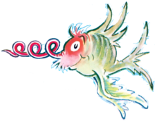 Curly Nose Fish.PNG