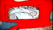 Dr. Seuss's Sleep Book (161)