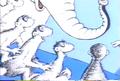 Horton Hears A Who (251)