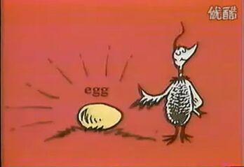 Mother bird with golden egg.jpg