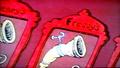 Dr. Seuss's Sleep Book (77)