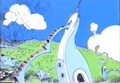 Horton Hears A Who (236)