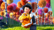 Lorax and Once-Ler.png