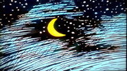 Dr. Seuss's Sleep Book (167)