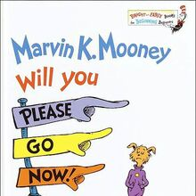 Marvin K. Mooney Cover.jpg