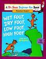 Wet-Foot-Dry-Foot-Low-Foot-High-Foot-9780679870869