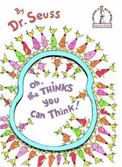Dr-seuss-oh-the-thinks-you-can-think1.jpg