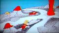 Dr. Seuss's Sleep Book (223)
