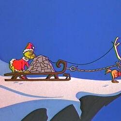 Grinchmax-sleigh.jpg