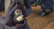 Horton-who-disneyscreencaps com-3610