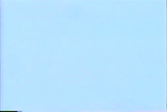 Horton Hears A Who (37)