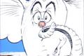 Horton Hears A Who (145)