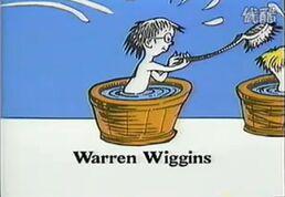 Who is washing warren wiggins.jpg