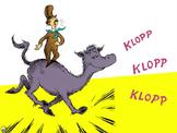 Vlcsnap-2014-01-28-21h51m47s99