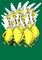 The-Sneetches-dr-seuss-877107 302 425