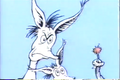 Horton Hears A Who (173)