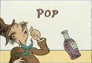 Pop pop pop2