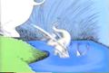 Horton Hears A Who (66)