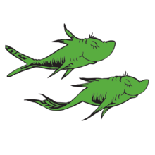 Two Fish.png