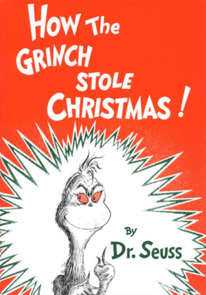 330px-How the Grinch Stole Christmas cover.png