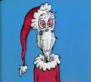 How the Grinch Stole Christmas! (196)