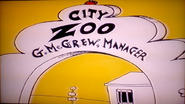 If I Ran the Zoo (74)