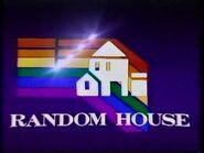 Horton Hears A Who 1992 VHS