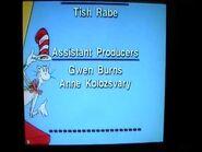 Dr. Seuss Beginner Book Video Dr