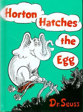 Horton-hatches-egg.jpg