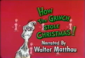 How the Grinch Stole Christmas! (7)