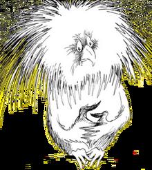 Twiddler Owl 2.PNG
