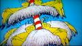 Dr. Seuss's Sleep Book (239)
