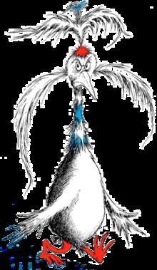 Grickly Gactus.PNG