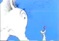 Horton Hears A Who (91)