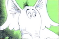 Horton Hears A Who (22)