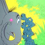 Horton monkies.jpg