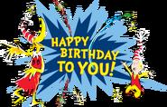 Happy-birthday-dr-seuss