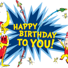 Happy-birthday-dr-seuss.png