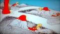 Dr. Seuss's Sleep Book (224)
