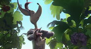 Horton-who-disneyscreencaps com-840