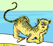Angry Tiger.png