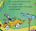 I-Can-Read-with-My-Eyes-Shut4-by-Dr-Seuss
