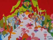 The-whos-whoville-clipart-8