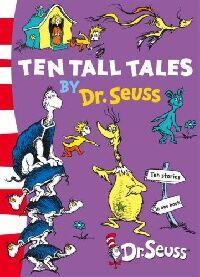 Ten tall tales.jpg