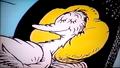 Dr. Seuss's Sleep Book (203)