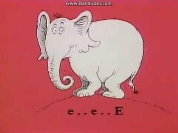 Ethel the elephant.jpg
