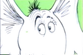 Horton Hears A Who (26)